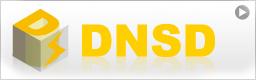 雷電DNSD中文官方網站