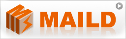 雷電MAILDD中文官方網站