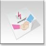 了解您的需求並替您規劃出您的網站所需要的服務項目