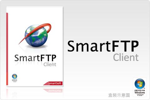 SmartFTP client image